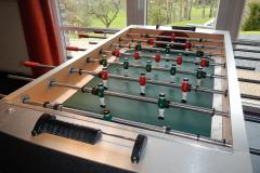BS1-25-Tafelvoetbal