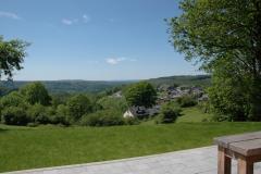 BS3-04-Uitzicht-vanop-het-terras