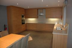 BS3-08-Open-keuken-met-alle-comfort