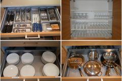 BS3-11-Keukenmateriaal