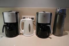 BS3-12-Keuken-Koffiemachines