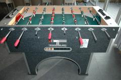 BS3-25-Kicker-Stakanit-Thissen-Biljarts