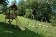 BS3-26-Kinderspeeltuigenuigen