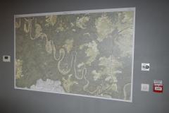 BS3-27-Topografische-kaart-Rochehaut
