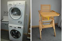 BS3-13-Wasmachine-droogkast-kinderstoel