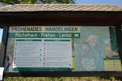 BS3-28-Wandelingen-Rochehaut